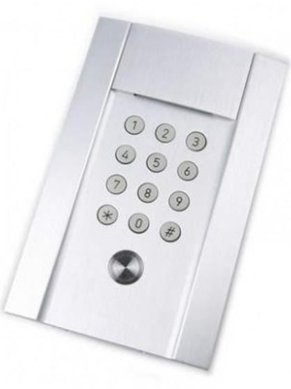 SLK30 Safelink Keypad - stand alone