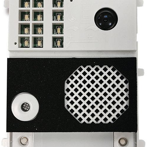 EL632/PLUS Sound and Camera Module