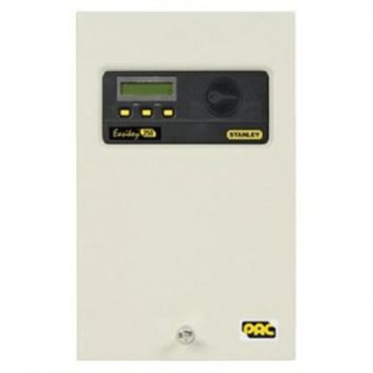 PAC Easykey 250 Boxed Controller 22277