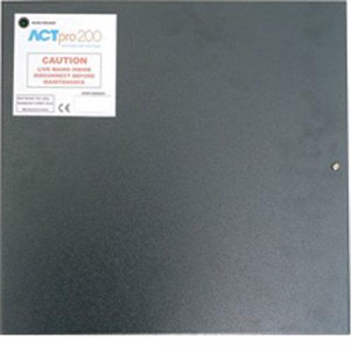 TRADE ACTPro 200 - 2 door expander