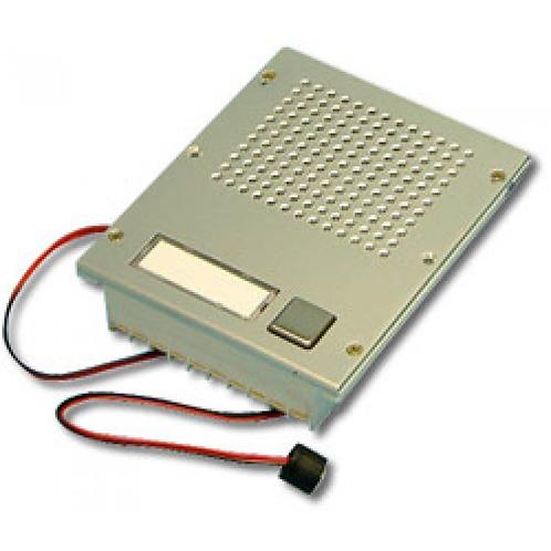 Videx 835M speech modules 1 button