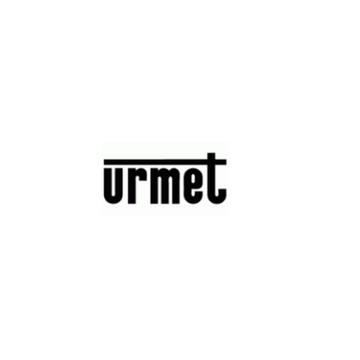 Urmet Door Entry Deals