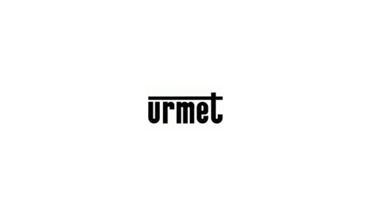 Urmet Door Entry Deals