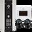 Thumbnail: AES Styluscom System