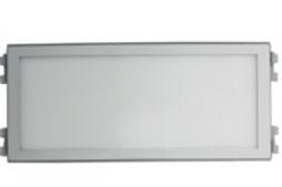 Fermax Skyline 7444 panoramic cardholder