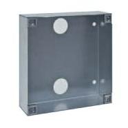 CE-7610 - flush back-box