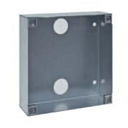 Golmar flush back-box CE-7610