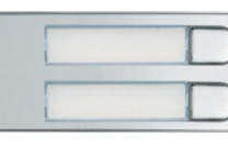 Fermax 7368 2 button module