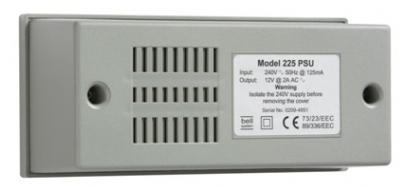 BSTL transformer - 225