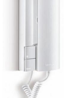 Bitron Universal Handset AV1407/010