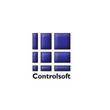 Controlsoft Door Entry Deals
