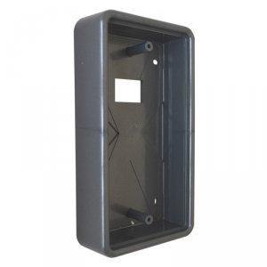BSTL Surface Back Box – SPA Panels