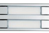 Fermax Skyline 7372 4 button module