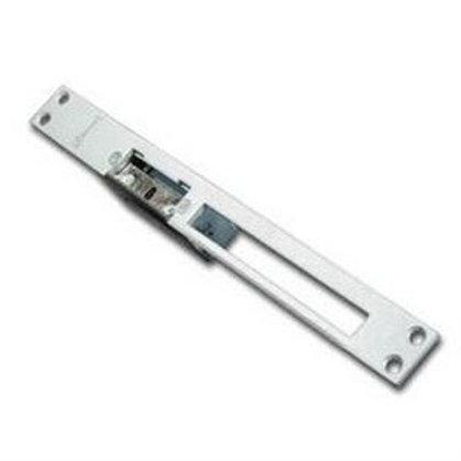 CV-14EL a.c. standard lock release