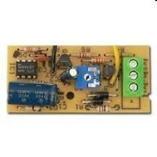 Farfisa SR40 - Buzzer Module