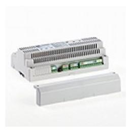 BPT Video Power Supply VA/200