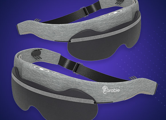 Earable - Duo