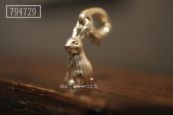 MW P1032 The Rabbit