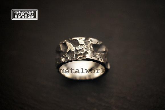 MW R1045 Reef Ring