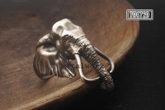 MW R1051 Elephant Ring