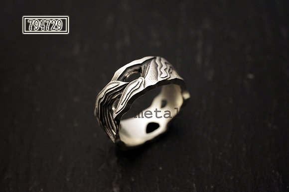 MW R1044 Yama Ring