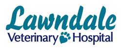 LawndaleVetHospital_LogoDesigns_SecondRound