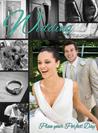 WeddingPlanner.png