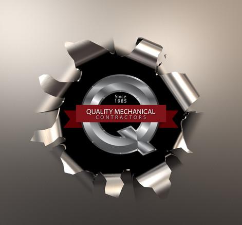 QualityMechanicalTornLogo.jpg