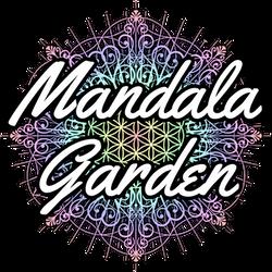 14-07_MANDALA_GARDEN_LOGO_4_FINAL_b_PROD_1.png