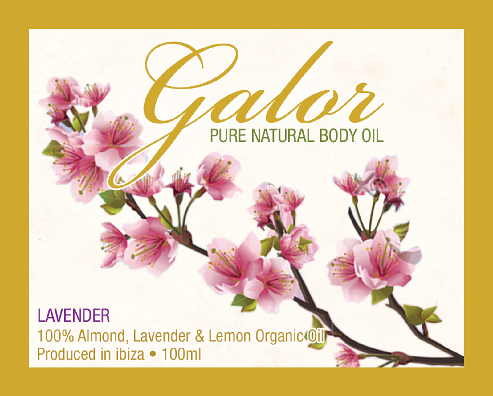 13-06_GALOR_OIL_LABEL_70x55mm_LAVENDER.png
