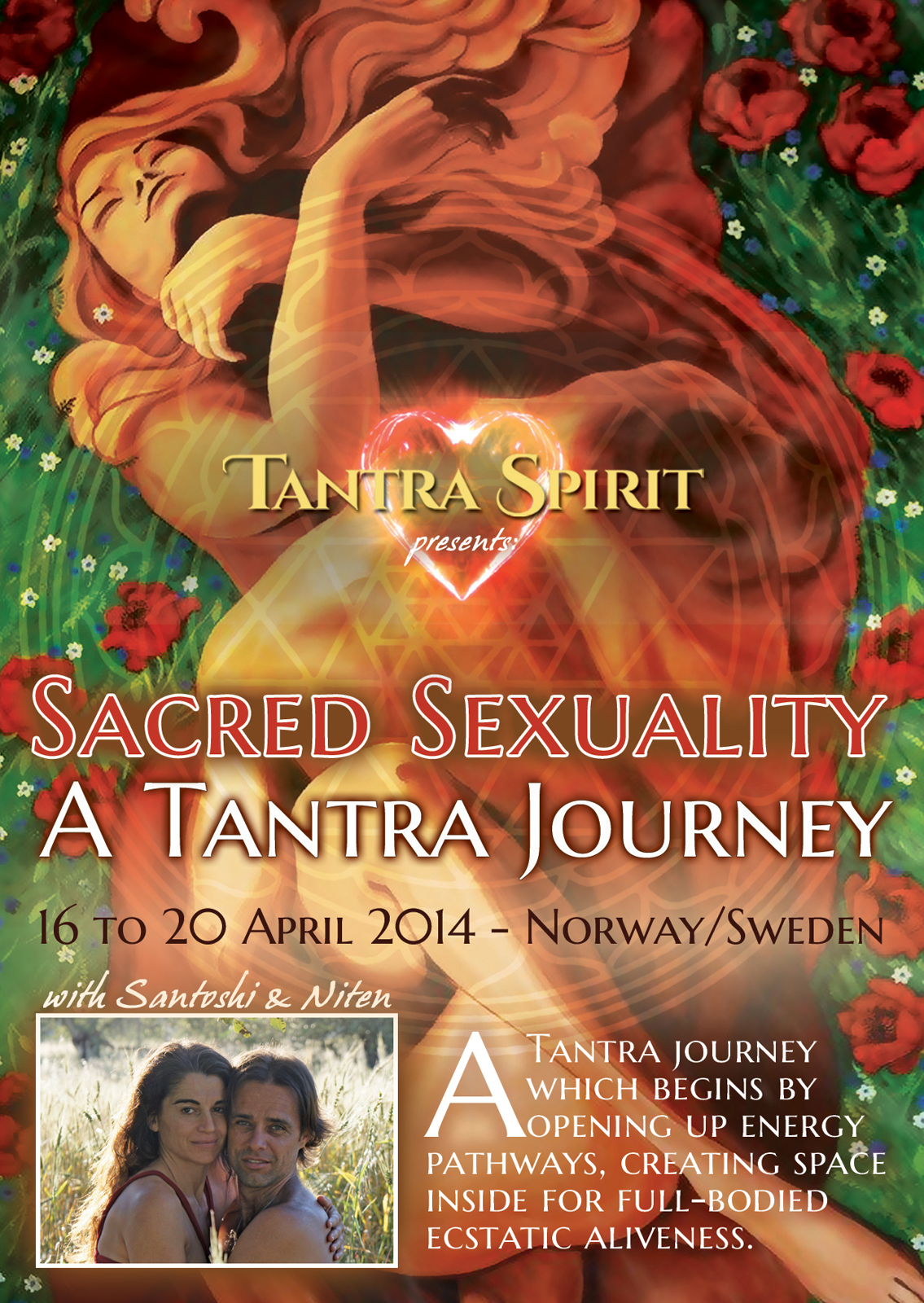 14-04_NORWAY_SACRED SEXUALITY_A6.png