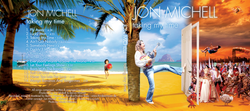 12-08_TAKING_MY_TIME_CD_COVER.png