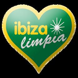 12-04-30_IBZ_LIMPIA_LOGO.png