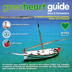 11-07_GH_GUIDE_issuu-1.png