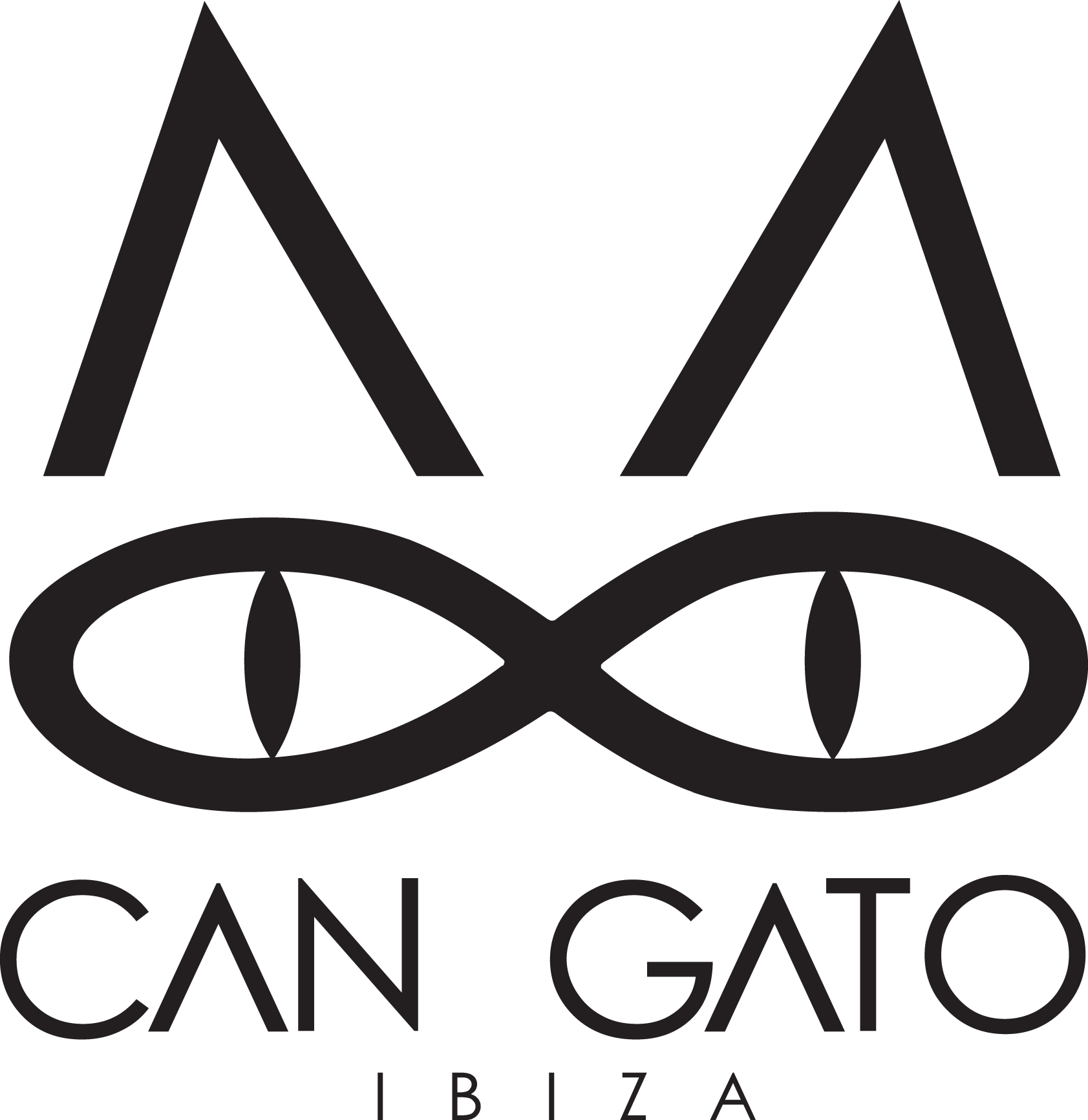 CAN_GATO_LOGO.png