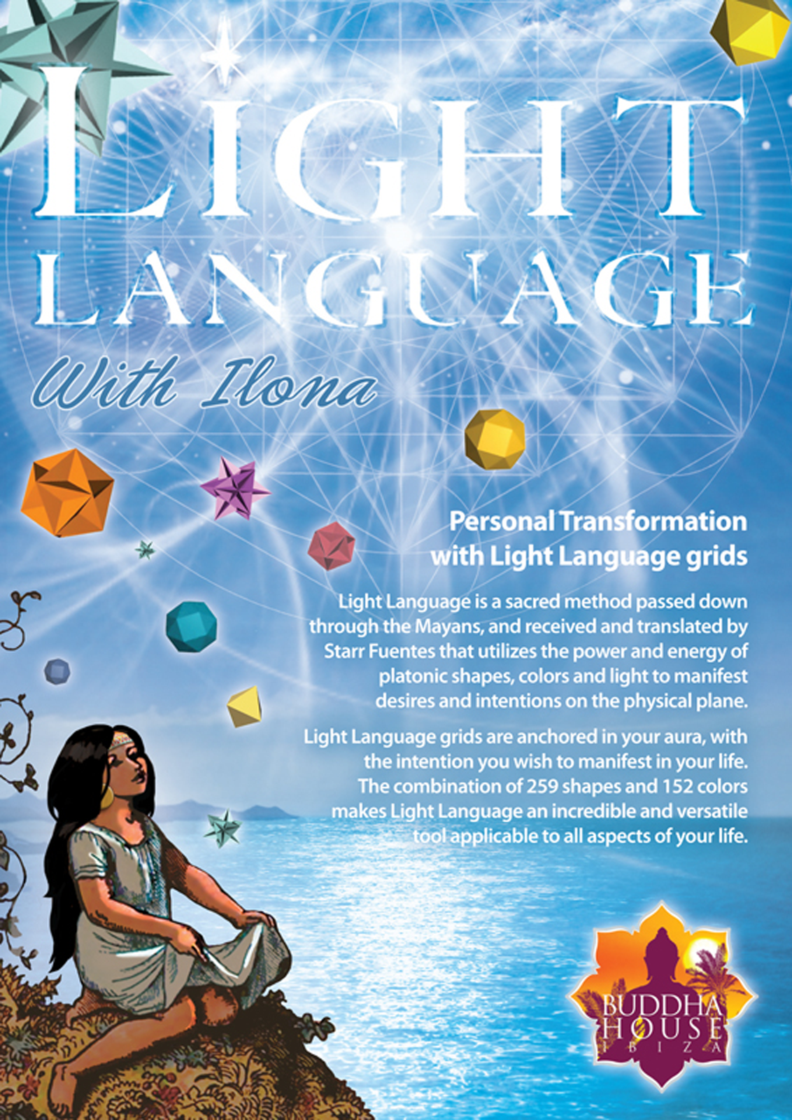 13-03_ILONA_LIGHT_LANGUAGE_FLYER4_fr.png