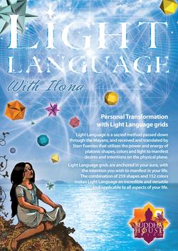 13-03_ILONA_LIGHT_LANGUAGE_FLYER4_fr.png