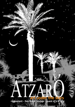 ATZ_postcard_plata.png