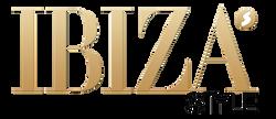 IBZ_STL_LOGO_nu3_BK_FX_wht.png