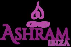 AsrIbz_Logo_MkII 3.png