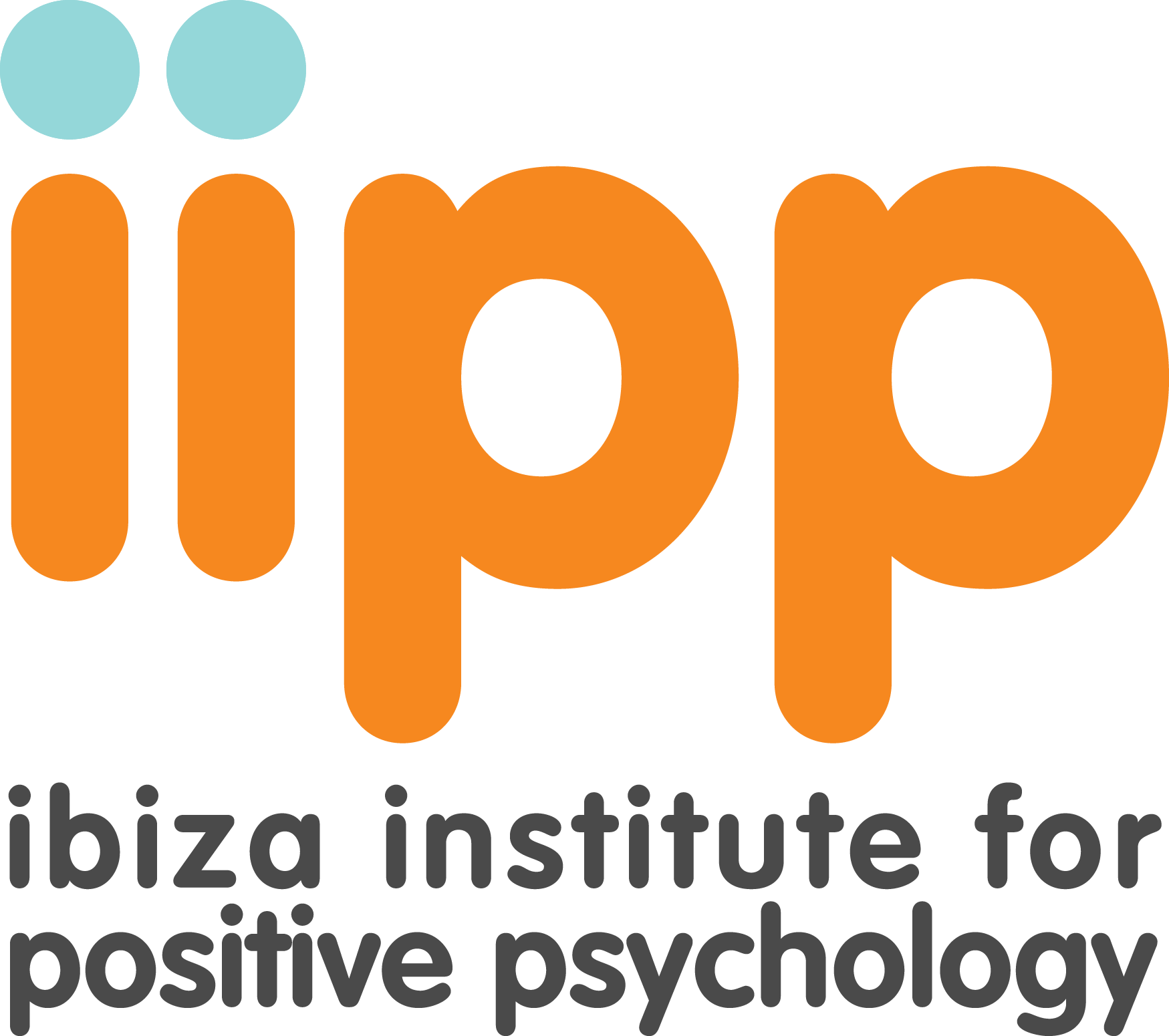 iipp_logo_outlined_CMYK_2 2.png
