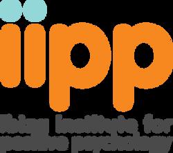 iipp_logo_outlined_CMYK_2 2.png