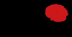 Diva Logo bk.png