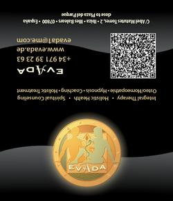13-03_EVADA_BIZCARD_out.png