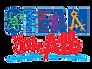 SfA Logo.png