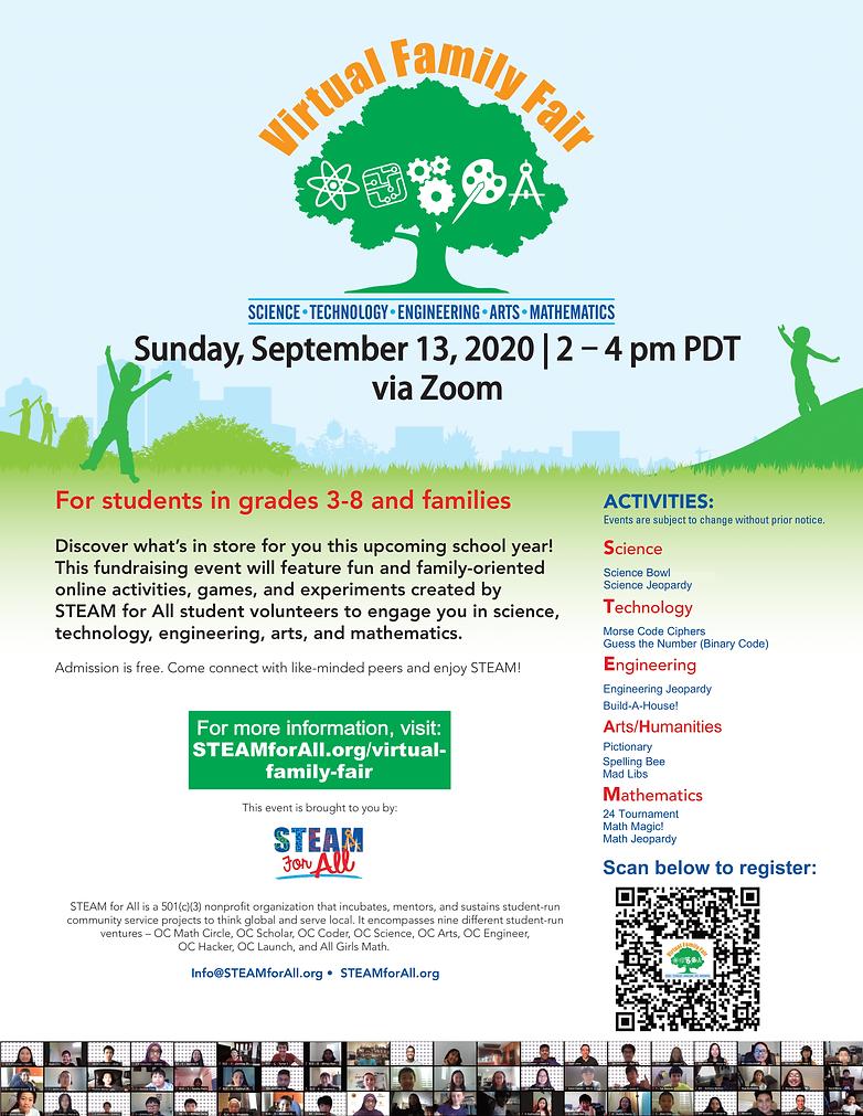 SFA Virtual Family Fair_2020 -1.png