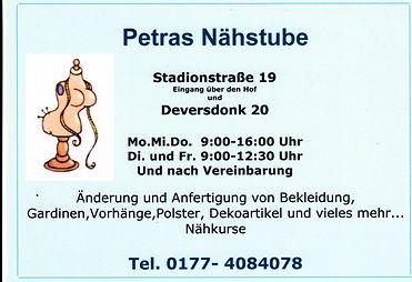 Petras Nähstübchen_edited.jpg