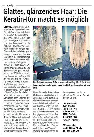 City-Anzeigenblatt-Krefeld-II_2019-10-27