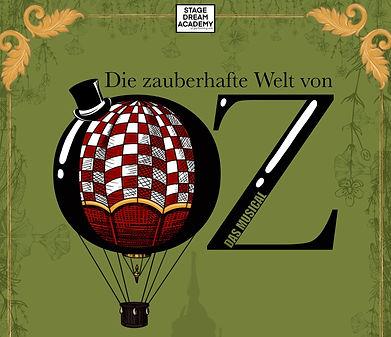 OZ%20Werbung_1_edited.jpg