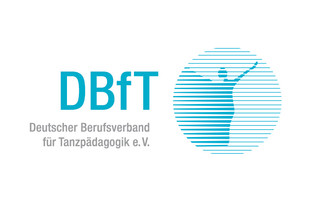 DBfT-Logo_DIGITAL.jpg